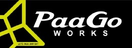 PAAGOWORKS パーゴワークス