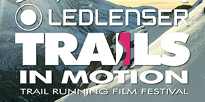 2018 TRAILS IN MOTION6 上映 4月14日(横浜店)