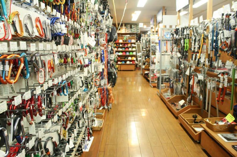 渓流釣りの道具「装備編・ザック、竿ケース」 ( 釣 …
